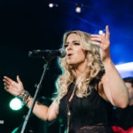 The Shires Album Preview: One Embankment, London – live review