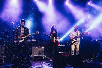 A.R.Kane_Kumu_Festival_2016_-_credit_Mattias_Malk.jpg