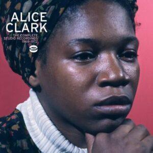 AliceClarkTheComplet_383_383