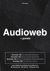 BB3-Audioweb-Tour-Web