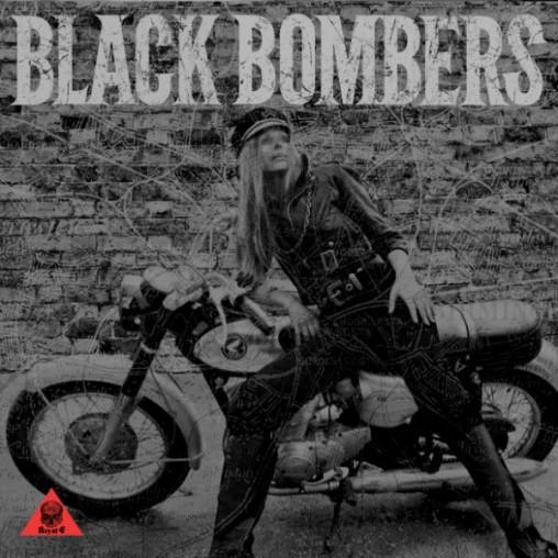 BLACK BOMBERS-508x508