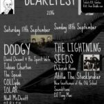 Blakefest-Poster-236x300