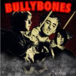 Bullybones pick me up cover