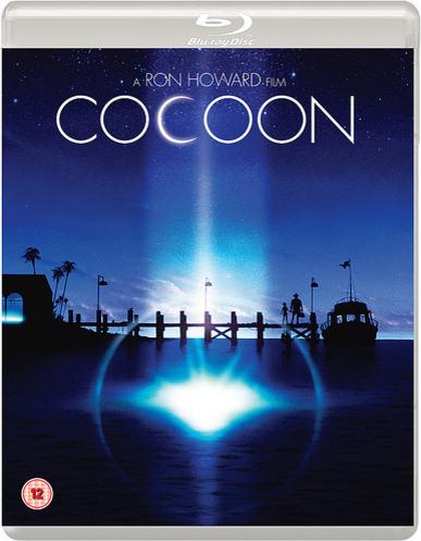 Cocoon_Eureka_Blu-ray