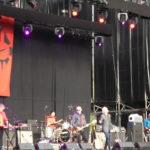 Azkena Rock Festival: Vitoria, Spain – live review