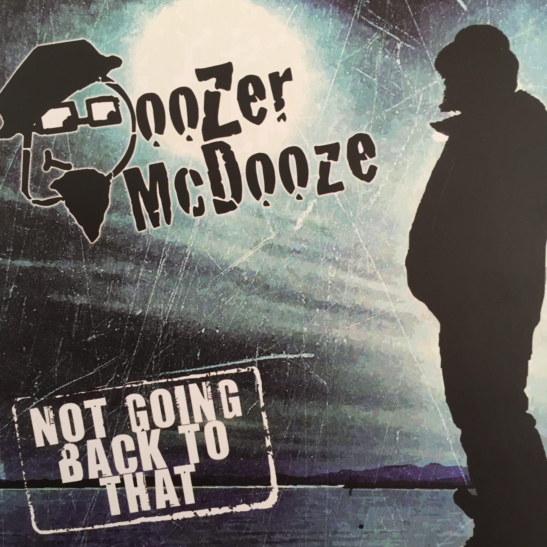 Doozer McDooze