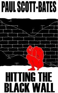 HITTING THE BLACK WALL DRAFT1