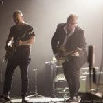 Pixies: O2 Academy Brixton, London – live review