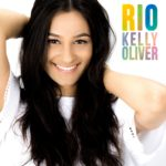 Kelly Oliver - RIO final
