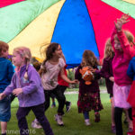 Larmer Tree Festival 2016: live review