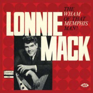 Lonnie-Mack-remake-7_1_383_383