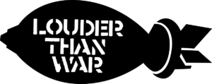 Louder_Than_War_Logo