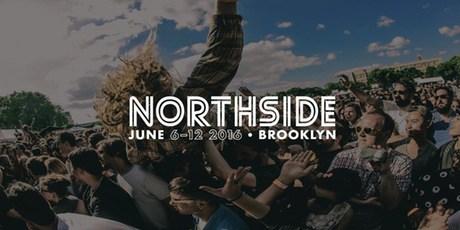 Northside 2016