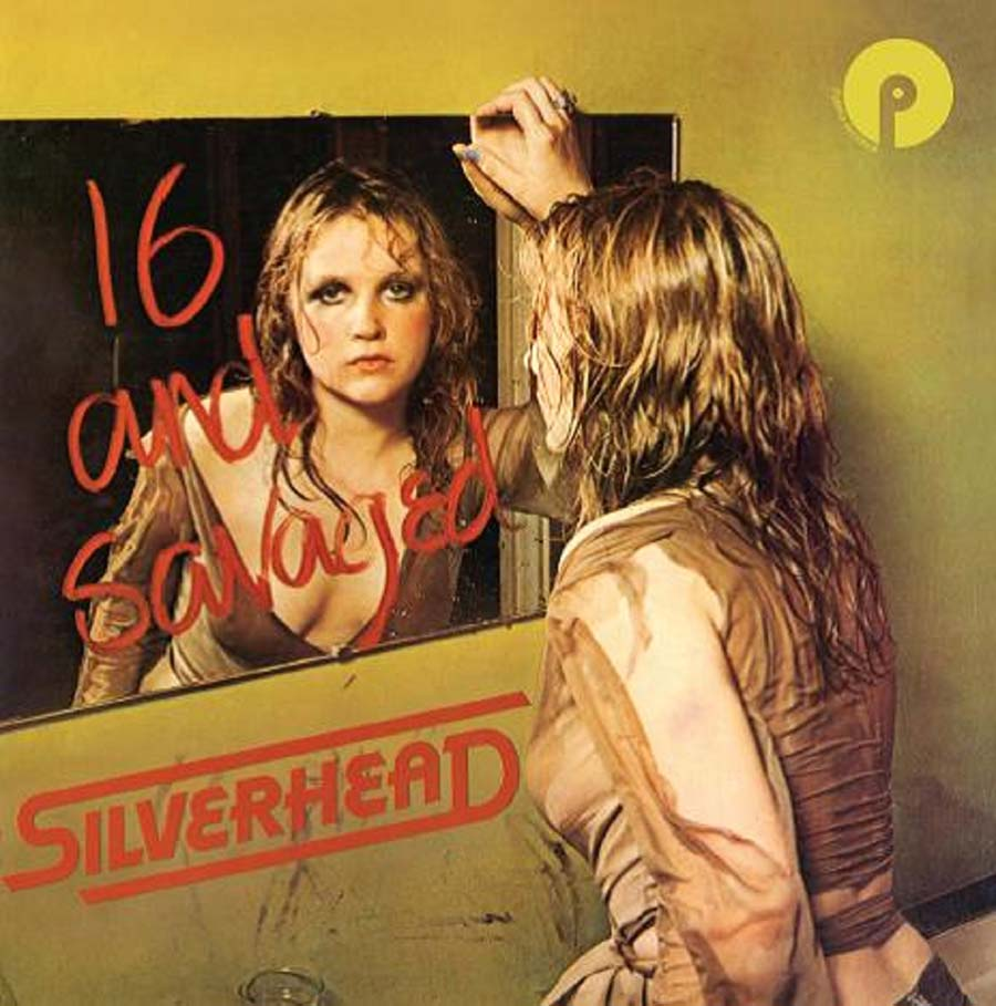 SILVERHEAD-16-and-Savaged_web