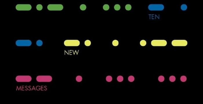 Ten-New-Messages-cover