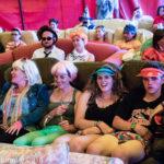 Tonefest Dorset: festival review