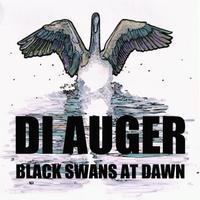 diauger17