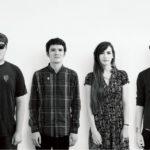 fairweather band