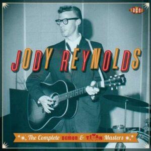 jody-reynolds_72-dpi_383_383