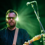 Lloyd Cole and The Leopards: Brooklyn Bowl, London – live review