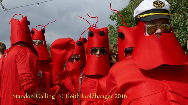 01 STANDON CALLING - BY KEITH GOLDHANGER 2016