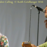 INHEAVEN STANDON CALLING - BY KEITH GOLDHANGER  2016 (16)