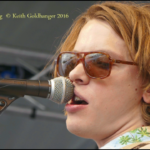 YAK  STANDON CALLING - BY KEITH GOLDHANGER  2016 (4)