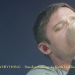 EVERYTHING EVERYTHING STANDON CALLING - BY KEITH GOLDHANGER  2016 (12)