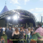 002  STANDON CALLING - BY KEITH GOLDHANGER  2016 (21)
