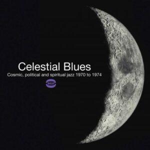 CelestialBluesPacksh_1_383_383