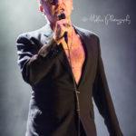 Morrissey © Melanie Smith