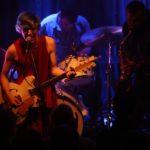 Ezra Furman and The Boy-Friends: Hebden Bridge Trades Club – live review