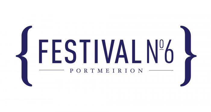 Festival-No-6