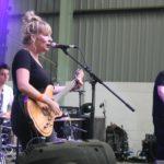Indietracks 2016 – festival review