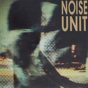 Noise-Unit-Deceit-Struktur