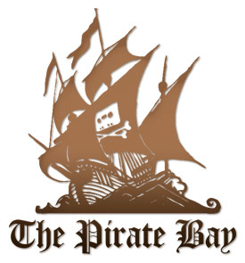 The Pirate Bay WORM