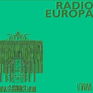 Radio Europa - tydbxx
