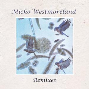 Remixes Packshot