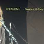 STANDON CALLING - BY KEITH GOLDHANGER  2016 (10)