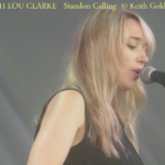 STANDON CALLING - BY KEITH GOLDHANGER  2016 (14)