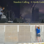 STANDON CALLING - BY KEITH GOLDHANGER  2016 (17)