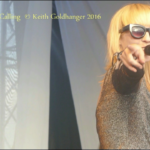 STANDON CALLING - BY KEITH GOLDHANGER  2016 (18)