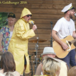 STANDON CALLING - BY KEITH GOLDHANGER  2016 (19)
