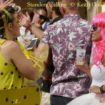 004 STANDON CALLING - BY KEITH GOLDHANGER  2016 (20)