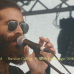 Standon Calling 2016 – festival review