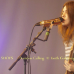 BLOOD RED SHOES STANDON CALLING - BY KEITH GOLDHANGER  2016 (8)