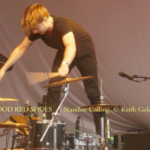 blood red shoes 001 STANDON CALLING - BY KEITH GOLDHANGER  2016 (9)