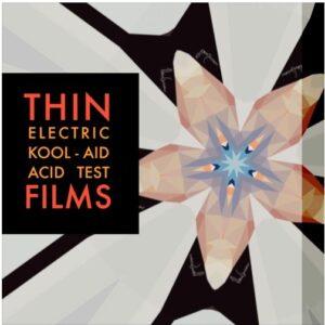 The Electric Kool-aid Acid Test Pdf