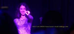 KELLY LEE OWENS VISIONS FESTIVAL 2016 by KEITH GOLDHANGER (38)