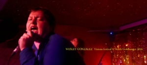 WESLEY GONZALEZ VISIONS FESTIVAL 2016 by KEITH GOLDHANGER (47)